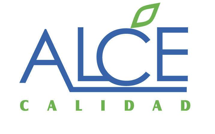 ALCE CALIDAD S.L.